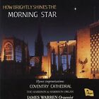 James Warren - How Brightly Shines Morning (2002)