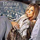 Barbra Streisand - Love Is the Answer (2009)