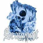 Seamount - Light II Truth (2010)