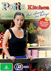 Poh's Kitchen - Poh Spreads Her Wings (DVD, 2010, 2-Disc Set)
