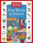 1000 First Words in French by Guillaume Dopffer (Hardback, 2012)