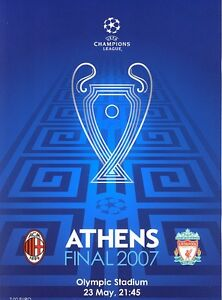 UEFA-CHAMPIONS-LEAGUE-FINAL-2007-AC-Milan-v-Liverpool