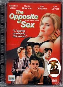 The Opposite Of Sex Dvd 56