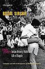 Two Plays: Indian History Made Easy/ Life of Bagala by Badal Sircar (Hardback, 2009)
