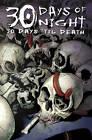 30 Days of Night: 30 Days 'til Death by David Lapham (Paperback, 2009)