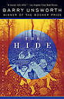 The Hide by Barry Unsworth (Paperback, 1997)