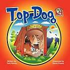 Top Dog by Tom Harvey (Paperback, 2011)
