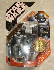 star-wars-30th-Ann-Dark-Trooper-gold-coin-UGH-MOC-saga-DARKTROOPER-713