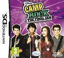 Camp Rock 2: The Final Jam (Nintendo DS, 2010) - European Version
