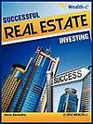 Successful Real Estate Investing by Dave Ravindra (Paperback / softback, 2012)