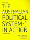The Australian Political System in Action by Wayne Errington, Nicholas Barry, Narelle Miragliotta (Paperback, 2013)