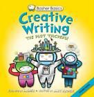 Basher Basics: Creative Writing by Mary Budzik (Paperback, 2013)