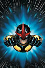 Nova - Volume 1: Origin (marvel Now) by Jeph Loeb (Hardback, 2013)