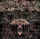 Scarred By Beauty - Sutra (2011)