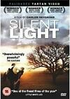 Silent Light (DVD, 2010)