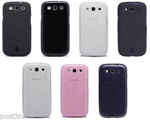 Diztronic-TPU-Case-Screen-Protector-for-Samsung-Galaxy-S-III-S3-Cover-Skin