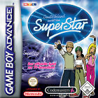 Deutschland sucht den Superstar (Nintendo Game Boy Advance, 2003)