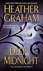 Deep Midnight by Heather Graham (Paperback, 2013)