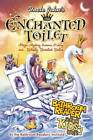 Uncle John's the Enchanted Toilet: Bathroom Reader for Kids Only! by Bathroom Reader's Institute (Paperback / softback, 2012)