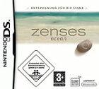 Zenses: Ocean (Nintendo DS, 2009)
