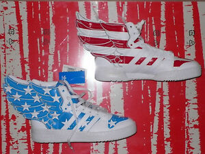 Adidas-x-Jeremy-Scott-Wings-2-0-American-Flag-Shoes