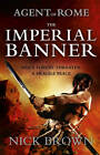 The Imperial Banner by Nick Brown (Paperback, 2013)
