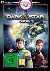 Darkstar One (PC, 2010, DVD-Box)