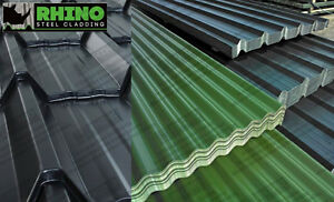 ANTI-CONDENSATION-ROOFING-SHEETS-IN-NORWICH