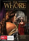 The Whore (DVD, 2011)