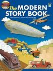 The Modern Story Book by Wallace Wadsworth (Mixed media product, 2010)