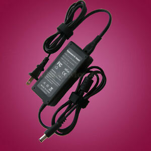65W-AC-Adapter-Charger-HP-Pavillion-dv4-dv5-dv6-dv7-g60-Laptop-Power-Supply-Cord