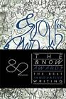 The &NOW Awards 2: The Best Innovative Writing by Lake Forest College (Paperback, 2013)