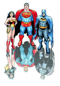 JLA-Earth-2-TP-by-Grant-Morrison-Paperback-2012