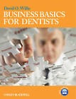 Business Basics for Dentists by David O. Willis (Paperback, 2013)