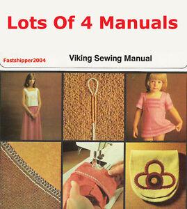 elna 6000 sewing machine review