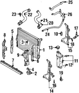 Daihatsu L Wiring Diagram Free Diagrams
