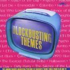 Various Artists - Blockbusting Themes (2001)