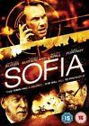 Sofia (DVD, 2012)