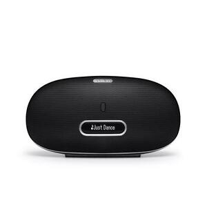 Denon-Cocoon-Portable-2-0-Speaker-System-50-W-RMS-Wireless-Speaker-Each-G