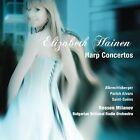 Harp Concertos (2011)
