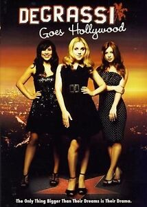 Degrassi-Goes-Hollywood-DVD-2010-DISC-ONLY