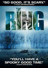 The Ring (DVD, 2013)