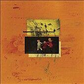 Colourmeinkindness-Basement-CD