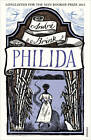 Philida by Andre Brink (Paperback, 2013)