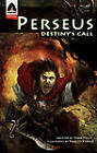 Perseus: Destiny's Call by Ryan Foley (Paperback, 2012)