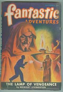 Fantastic-Adventures-November-1947-VG-Toffee-Haunts-a-Ghost