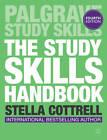 The Study Skills Handbook by Stella Cottrell (Paperback, 2013)