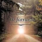 Mi Jornada by Ana Cecilia D Vila (Paperback / softback, 2012)