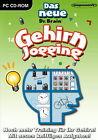 Das neue Dr. Brain Gehirnjogging (PC, 2008, DVD-Box)