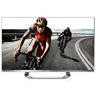 """LG Smart TV 55LM8600 55"""" Full 3D 1080p HD LED LCD Internet TV"""